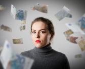 Finanzielle Hilfen für Existenzgründer