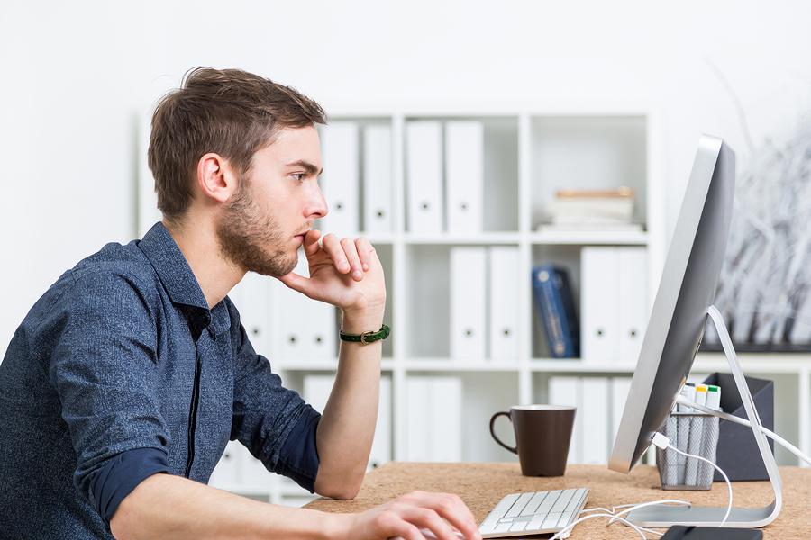 Rechnungsprogramm für den Mac
