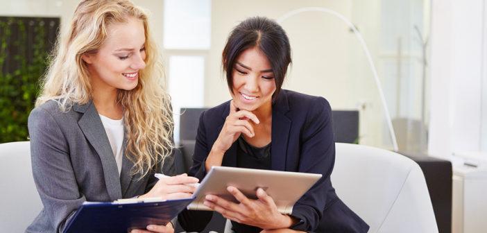 Unternehmensgründung: Checkliste