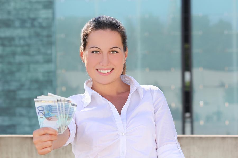 Förderprogramme für Existenzgründer